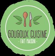 Gougoux cuisine